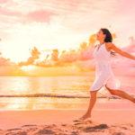 7 habitos saludables para sentirte mejor en tu dia a dia