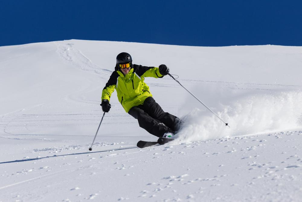 Las mejores pistas de esqui del mundo para este invierno