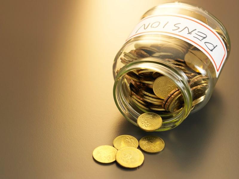 ¿Cuál es la pensión máxima en Andorra