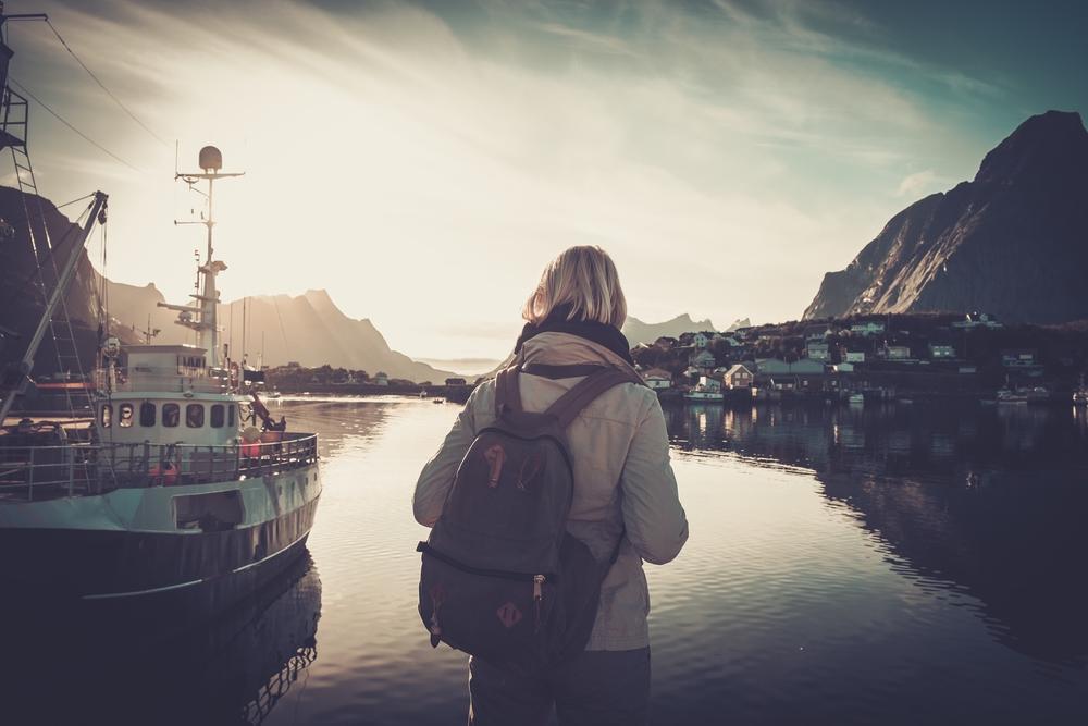 seguro de viajes de larga estancia