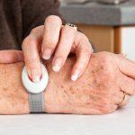 herramientas para personas mayores