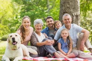 cuántos beneficiarios puede tener un seguro de vida