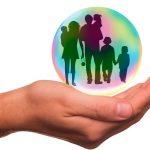 seguro de vida no tiene beneficiarios