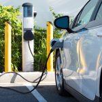Ventajas y desventajas de tener un coche electrico en Andorra