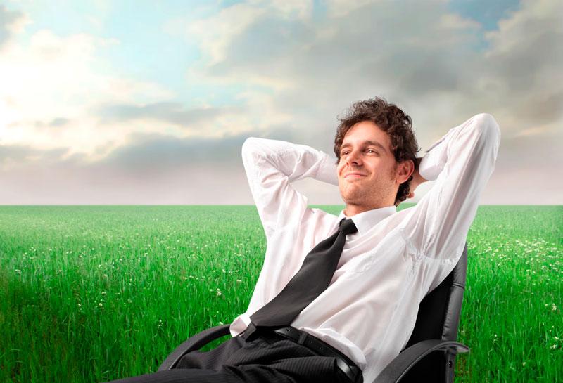 las vacaciones afectan a la salud mental