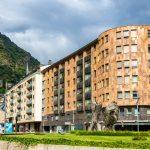 comprar una casa en Andorra