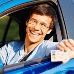 Seguro de coche para conductor novel   ¿Afecta al precio? ¿Por qué?