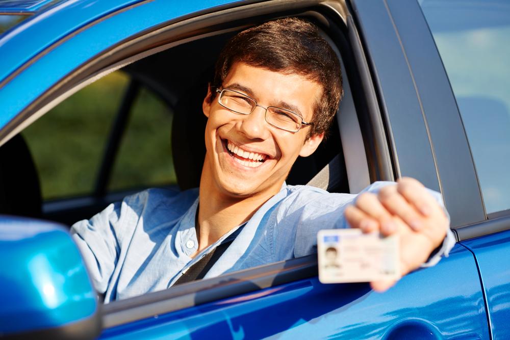 Seguro de coche para conductor novel | ¿Afecta al precio? ¿Por qué?