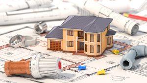 subvenciones para reformar la casa