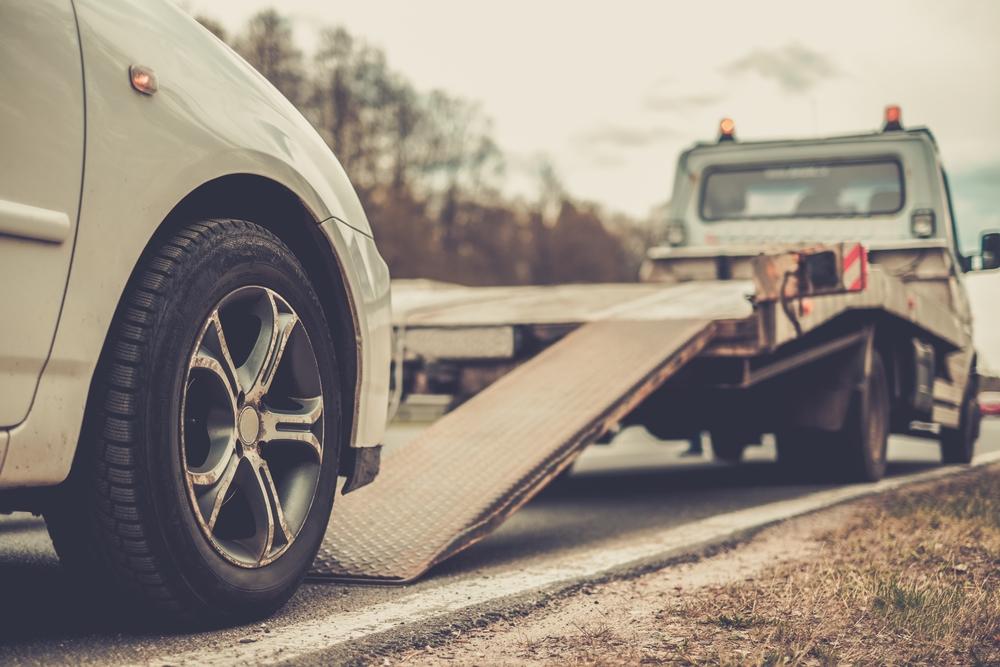 Qué debes saber al contratar un seguro para coches de segunda mano