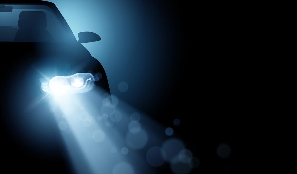 Ventajas de usar faros led para coche | Te sorprenderán