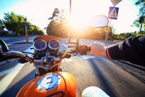 Las tres mejores motos para conducir con el carnet de coche