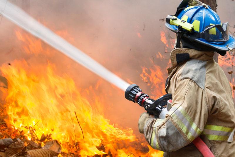Seguros de vida en profesiones de riesgo