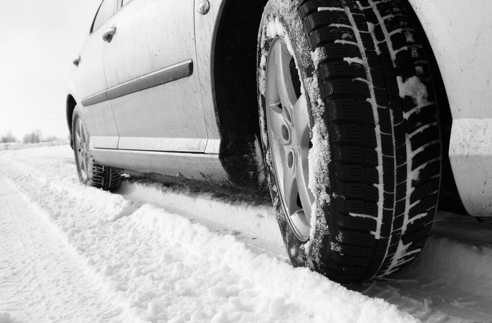Tipos de neumáticos de temporada | ¿Cuándo cambiarlos?