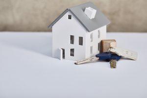 seguro para la segunda casa