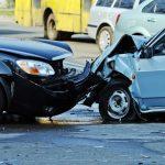 Accidente de coche en el extranjero | ¿Qué debo hacer?