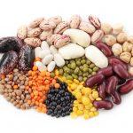 Prevenir la diabetes gracias a las legumbres es posible