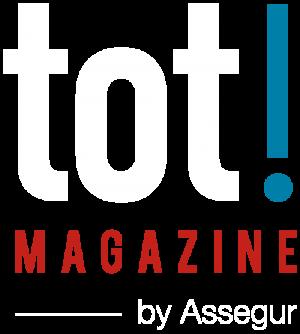 logo-totmagazine-by-assegur-grande