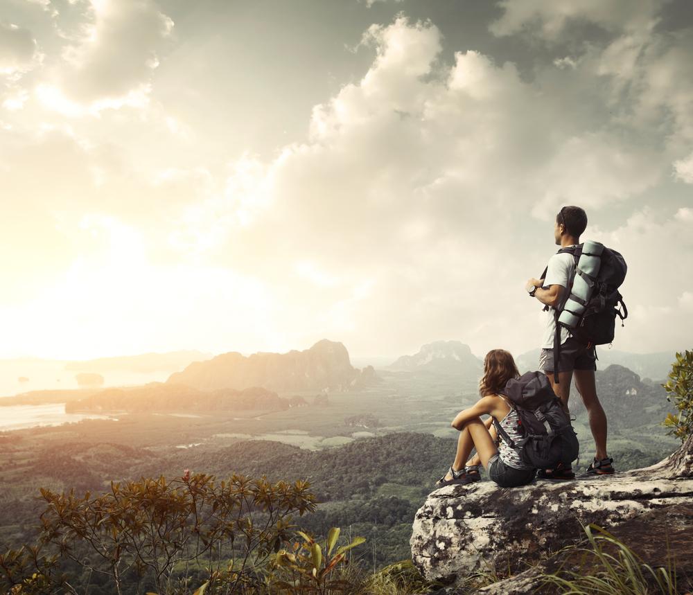 Trucos para viajar barato: ¡No pagues más de lo necesario!