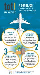 consejos-para-viajes-largos-en-avion-y-como-pasar-el-rato