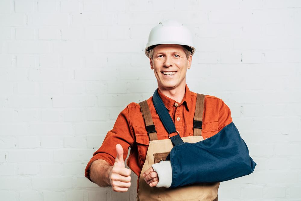 Qué cubre un seguro de responsabilidad civil