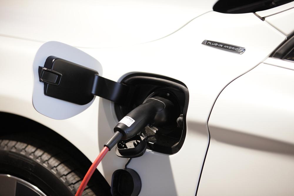 ¿Qué coches consumen menos?   Economiza tus trayectos