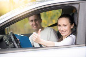 Aprobar el carnet de conducir | 4 consejos para sacarlo a la primera
