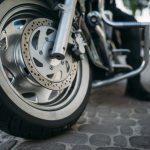 ¿Cuál es la moto más segura y por qué?