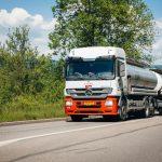 seguro vehículo industrial