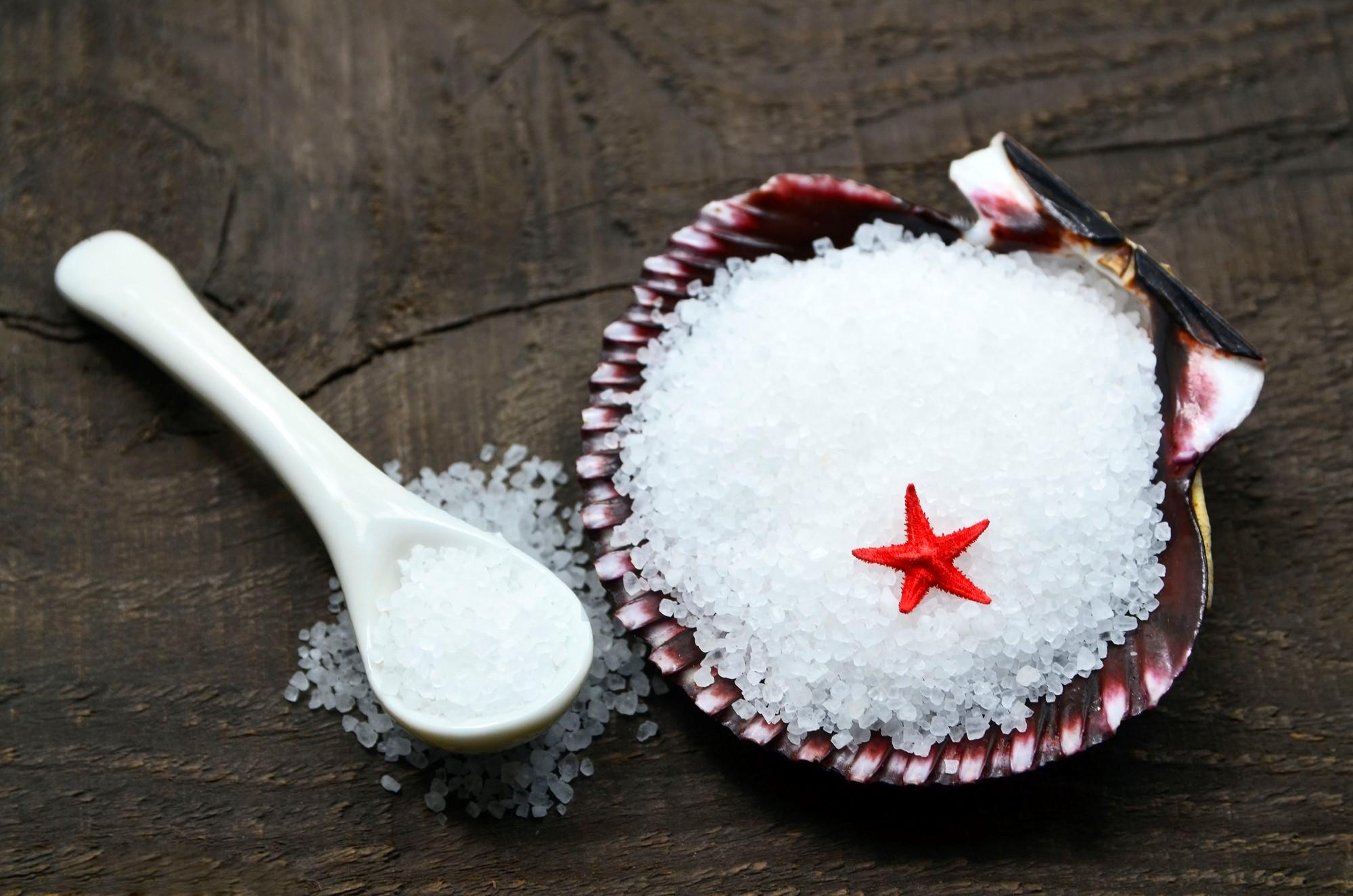 Cuinar sense sal en el teu dia a dia