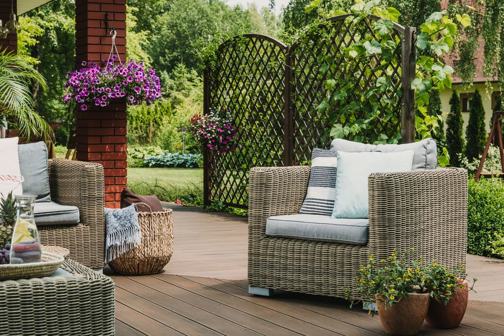 ¿Como-decorar-tu-terraza-para-este-verano-Decoracion-de-terrazas