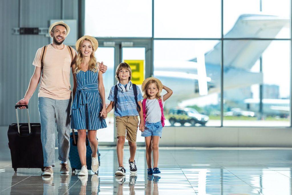 10-beneficis-de-marxar-de-vacances-al-setembre