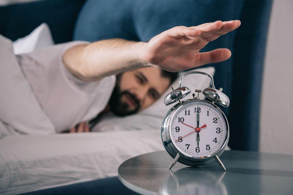 5-consells-per-tornar-a-la-rutina