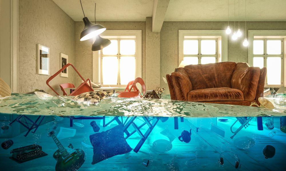 Como-evitar-que-la-humedad-afecte-a-tus-muebles