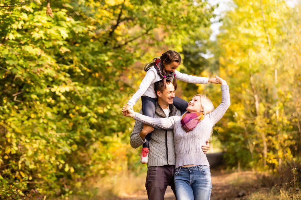 5-excursions-en-familia-per-fer-a-la-tardor