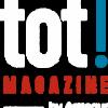 logo-totmagazine-by-assegur