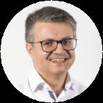 IagoGalindo-presenta