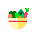 alimentacion_150pp